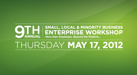 free workshops for minority business owners