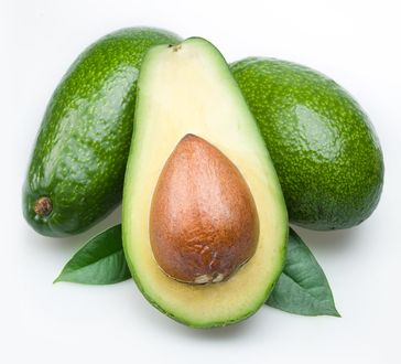 Post image for The Health Benefits of Avocado