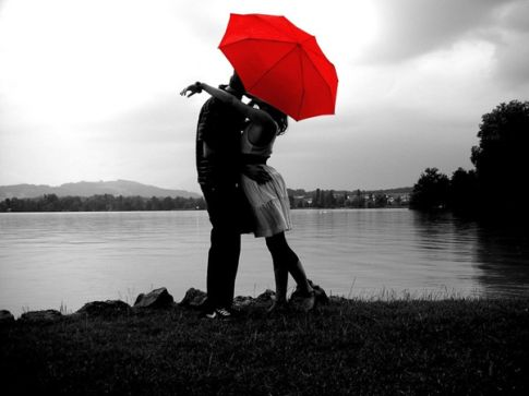 recollect more totally free dating app for android very well. You are